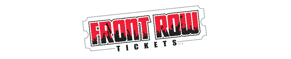 www.ticketpalace.net