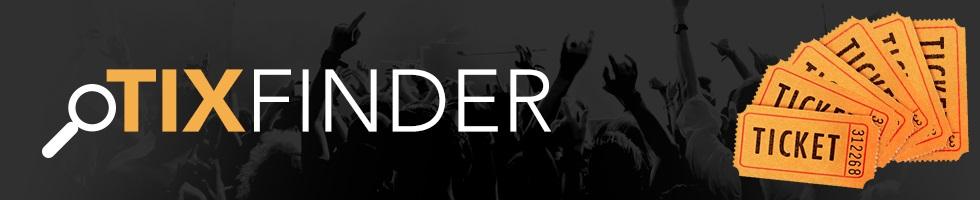 www.tixfinder.com