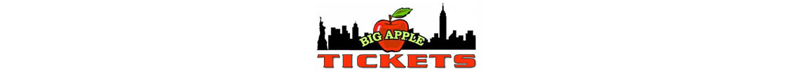 www.bigappletickets.com