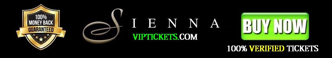 www.siennaviptickets.com