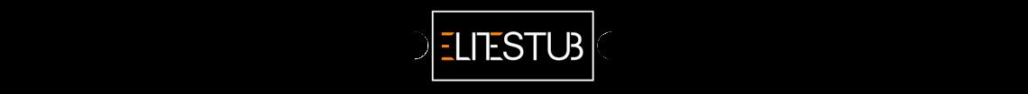 www.elitestub.com