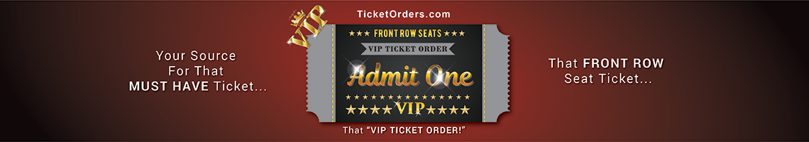 www.vipticketorders.com