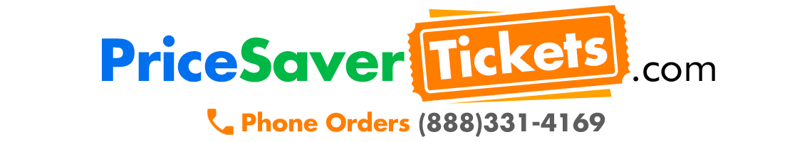 www.pricesavertickets.com