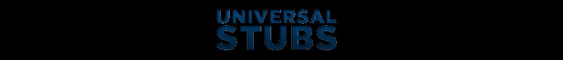 www.universalstubs.com