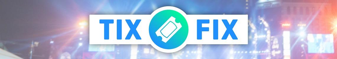 shell.thetixfix.com