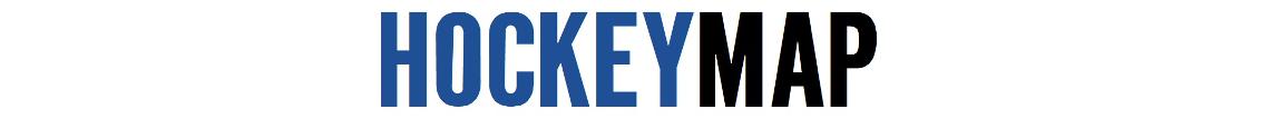 www.hockeymap.com