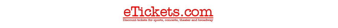 www.etickets.com