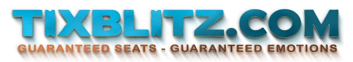 www.tixblitz.com