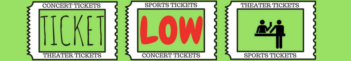 www.ticketlow.com