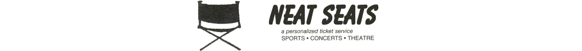 www.neatseats.com