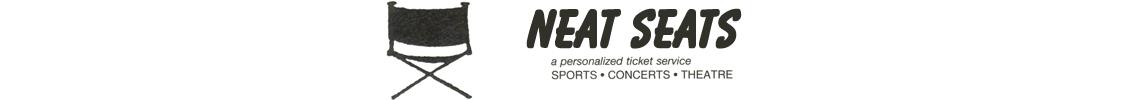 www.neatseats.com