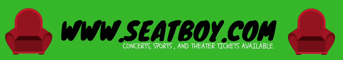 www.seatboy.com