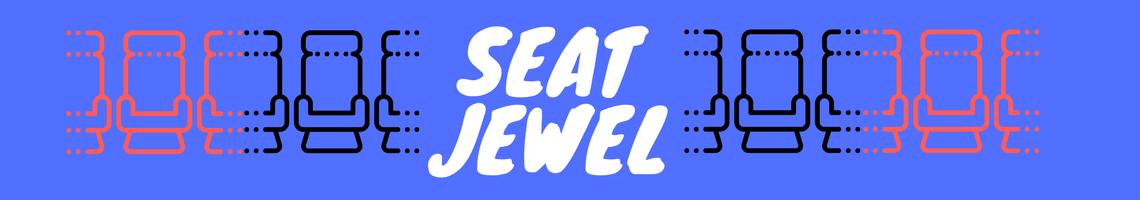 www.seatjewel.com
