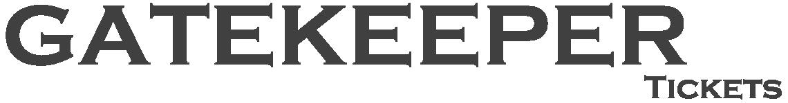 www.gatekeepertickets.com