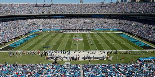 NFL - National Football League Tickets