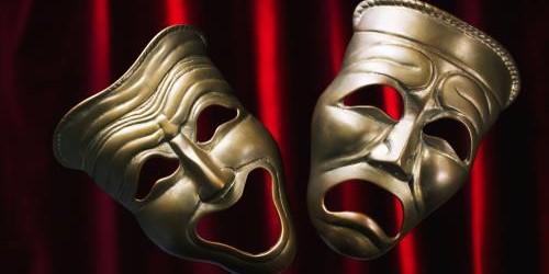 Phantom Of The Opera Tickets