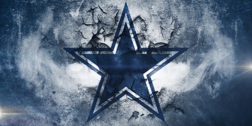 2018 Dallas Cowboys Tickets