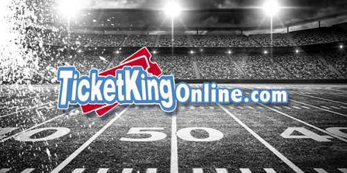 Ticket King Sports Tickets - Tickets Guaranteed