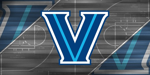 Villanova Basketball Tickets
