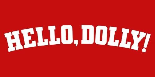 Hello Dolly Tickets