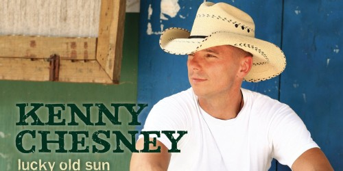 Kenny Chesney discount tickets are at Americastix