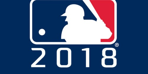 Major League Baseball discount tckets