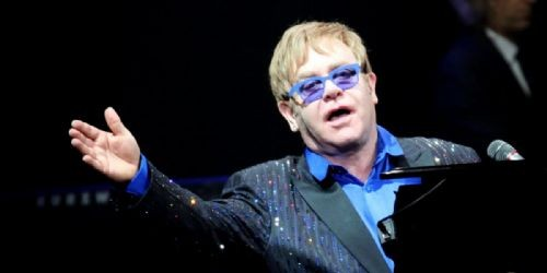 Buy Buy Elton John Tickets!