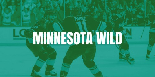 Minnesota Timberwolves Tickets Minnesota Wild Tickets Ticket King