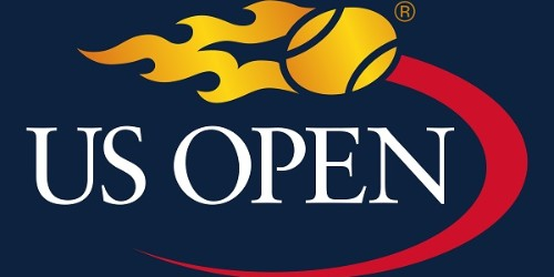2019 US OPEN TENNIS