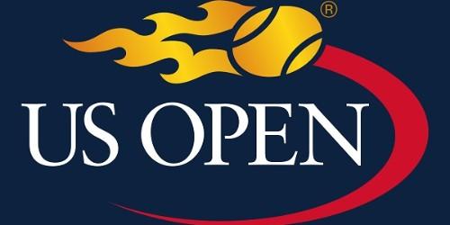 2019 US OPEN TENNIS