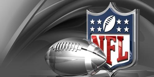 NFL Pro Bowl 2020