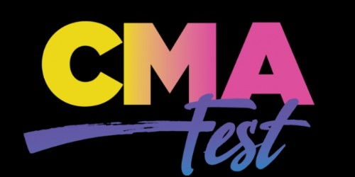 CMA Fest Tickets, Country Music Festival, Nissan Stadium Nashville