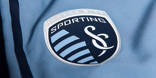 Sporting KC Tickets
