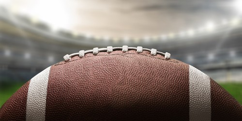Buy NFL Game Tickets