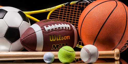 Buy Sports Events Tickets