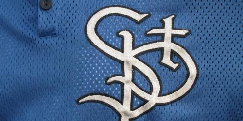 St Paul Saints