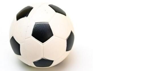 Nashville Soccer