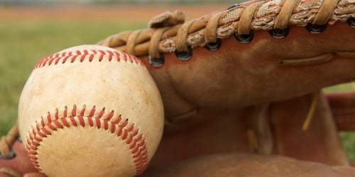 MLB BASEBALL TICKETS