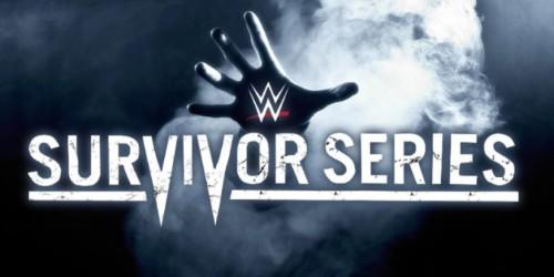 WWE Survivor Series Houston Tickets