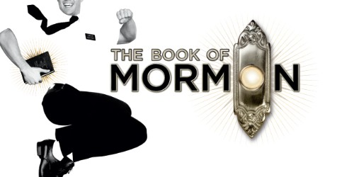 The Book of Mormon Theater Tickets