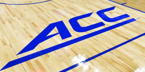 2017 ACC Tournament Basketball Tickets