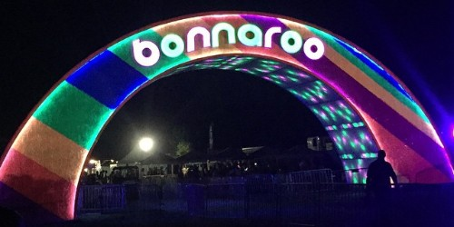 Buy Bonnaroo Music and Arts Festival Tickets Now!