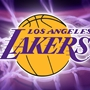Los Angels Lakers
