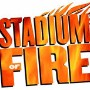 Stadium of Fire