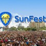 SunFest 2018 - West Palm Beach - Tickets