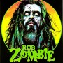 Buy tickets to see Rob Zombie live!