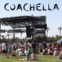 Coachella Music & Arts Festival, Indio, CA