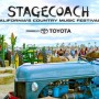 Stagecoach Music Festival Tickets!  2018