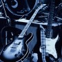 Hard Rock Metal