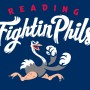 Fightin Phils